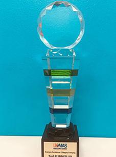 award-img3