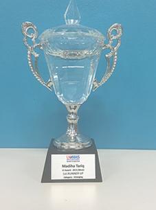 award-img5