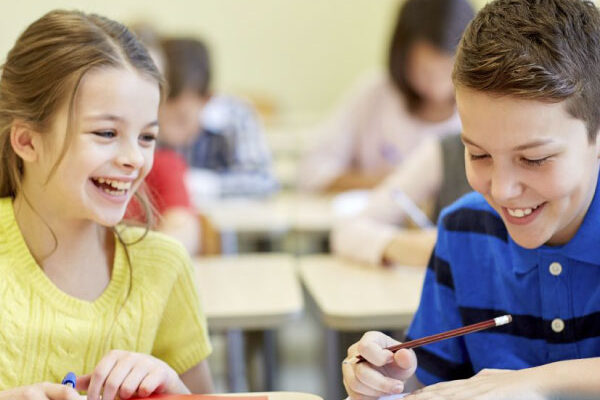 Why Mathematical Confidence Matters in the kids?