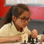 GEMS Chess Mississauga Center Program Schedule & Registration