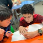 Math Integers And Problem Solving Summer Camp – Grade 6,7 </br> July-6 to July-10-2020