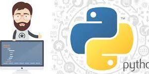 Online Python Summer Camp 3