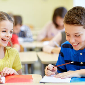English Grammar -Parts of Speech and Tenses – Summer Camp – Grade 8, 9 <br>Aug-4 to Aug-7-2020 <br>