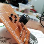 Electrical Engineering And Circuits Summer Camp-Age: 10 to 13 yrs – <br>Aug-4 to Aug-7-2020