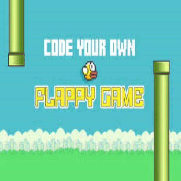 Coding, Games