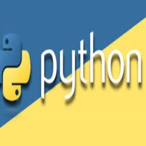 Coding With Python Summer Camp <br> July-13 to July-17-2020