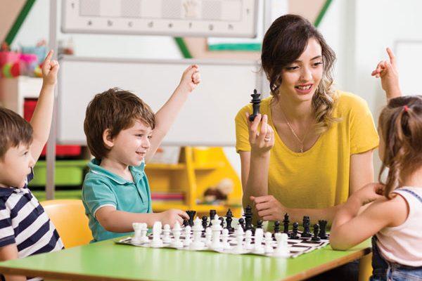chess-class-in-school-02