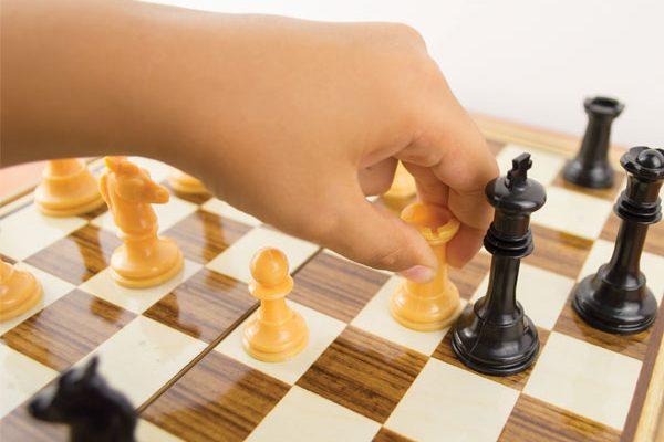 chess-class-in-school